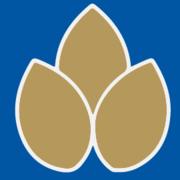 Merchants and Farmers Bank Logo